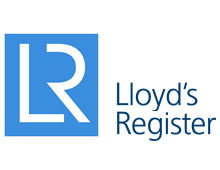 Lloyd's Register Approved